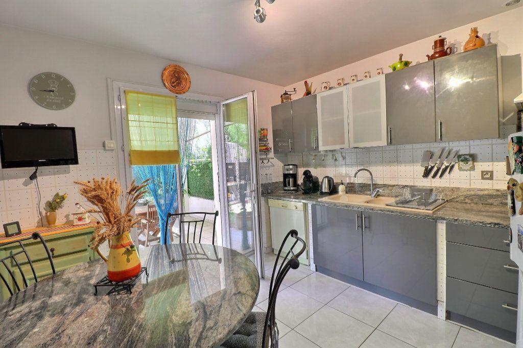 Maison à vendre 5 108m2 à Cabestany vignette-10