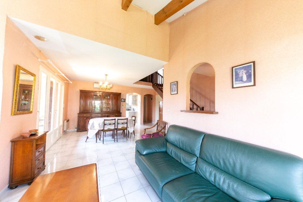 Maison à vendre 5 150m2 à Perpignan vignette-5