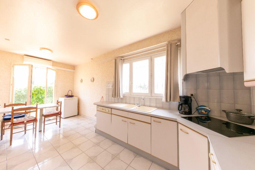 Maison à vendre 5 150m2 à Perpignan vignette-6