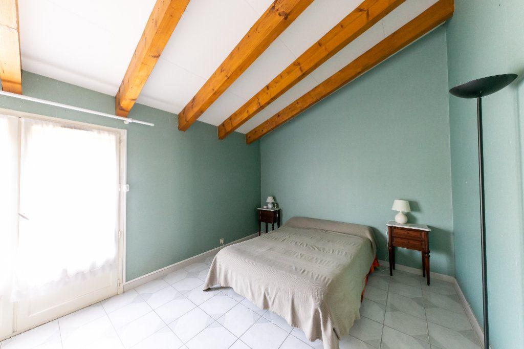 Maison à vendre 5 150m2 à Perpignan vignette-8