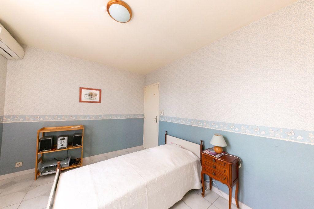 Maison à vendre 5 150m2 à Perpignan vignette-9