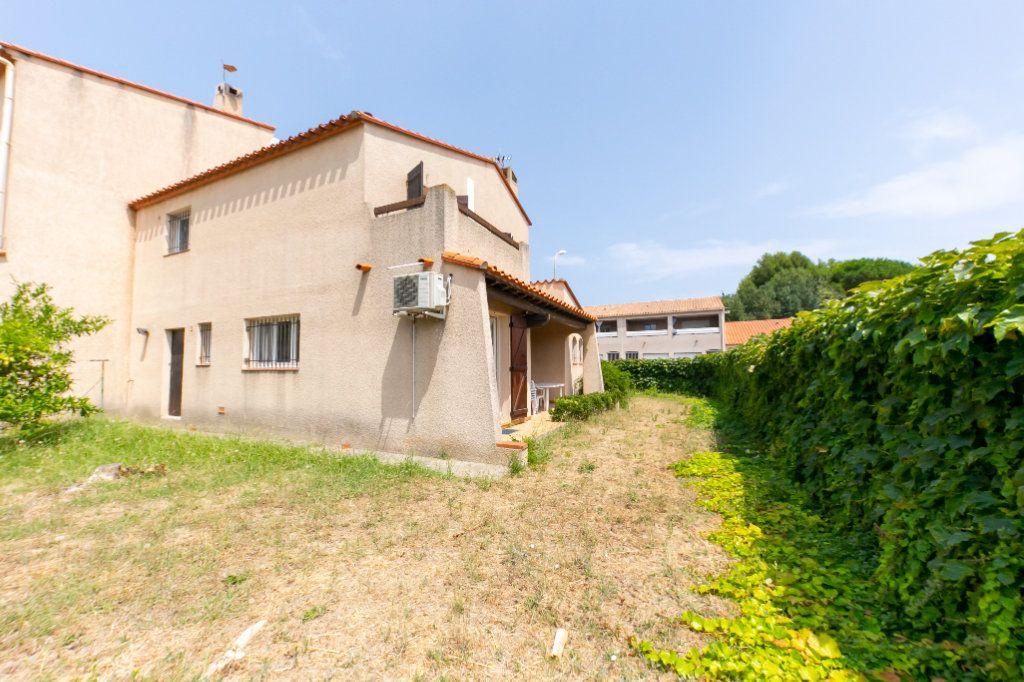 Maison à vendre 5 150m2 à Perpignan vignette-10