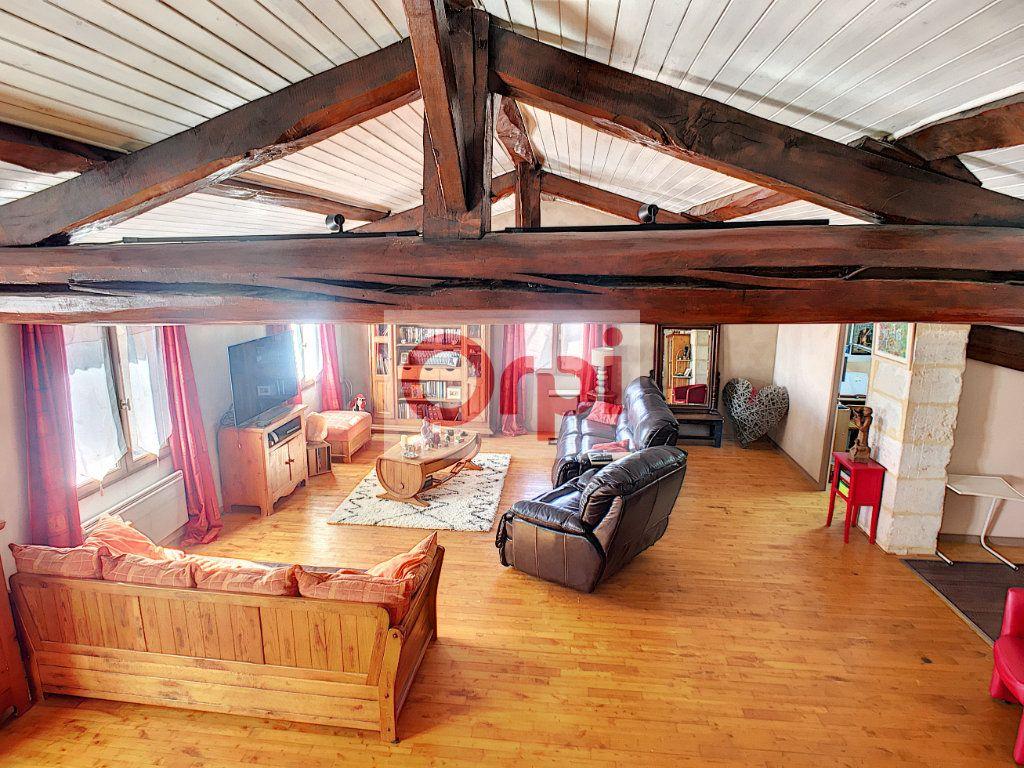 Maison à vendre 10 415m2 à Libourne vignette-1
