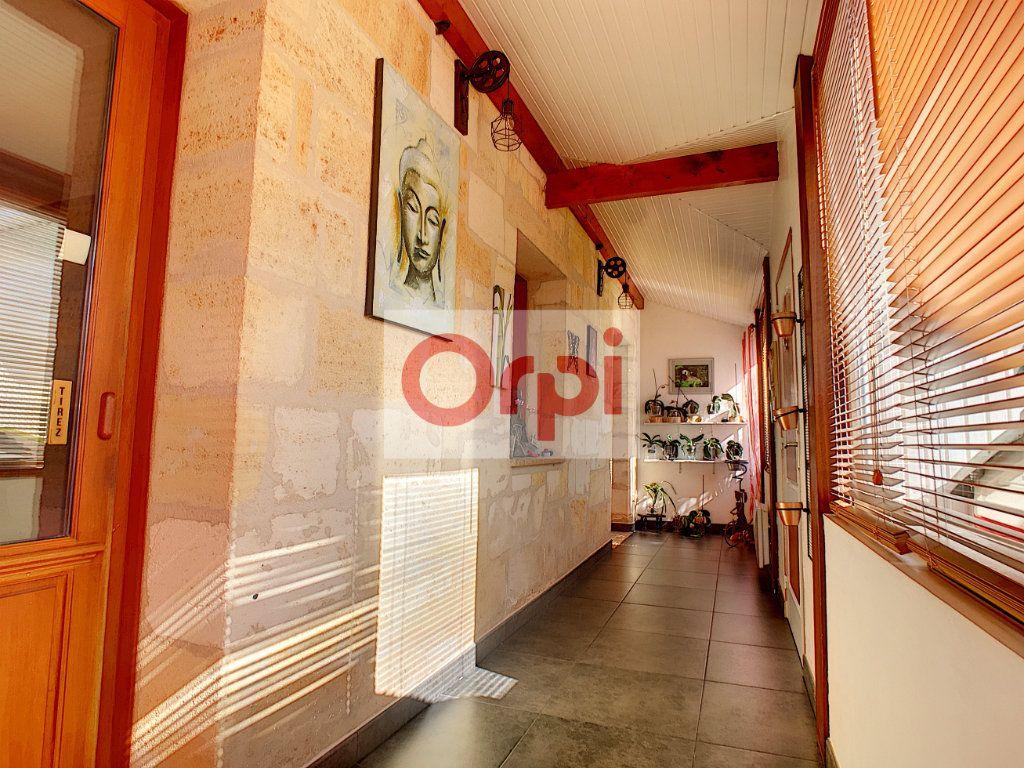 Maison à vendre 10 415m2 à Libourne vignette-5