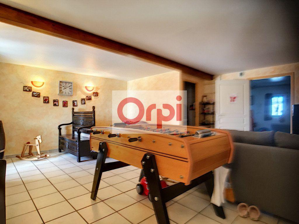 Maison à vendre 10 415m2 à Libourne vignette-10