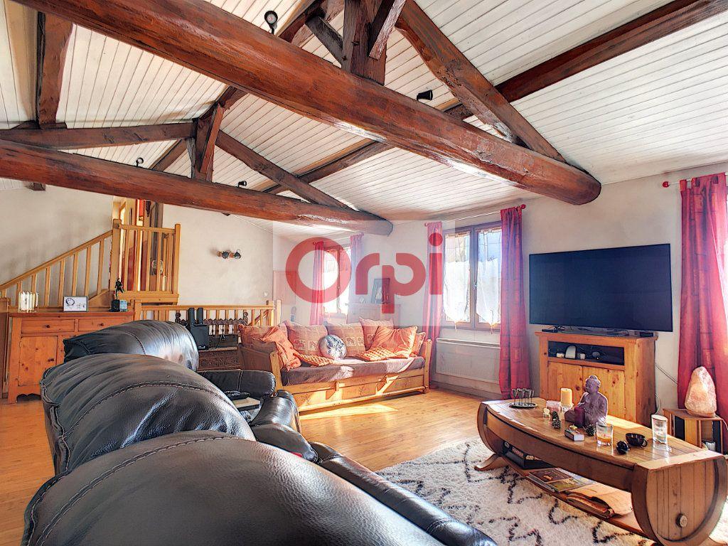 Maison à vendre 10 415m2 à Libourne vignette-12