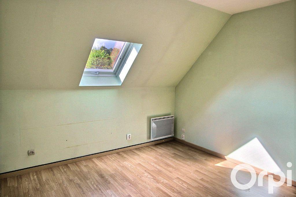 Maison à louer 6 113.7m2 à Montigny-le-Bretonneux vignette-6