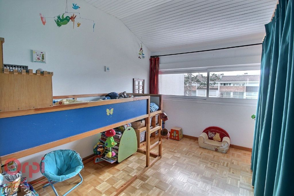 Maison à vendre 6 102m2 à Montigny-le-Bretonneux vignette-7