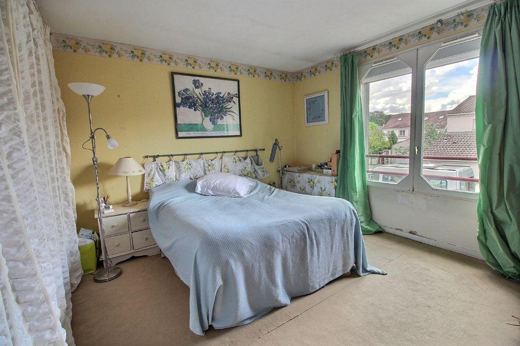 Maison à vendre 6 125m2 à Montigny-le-Bretonneux vignette-6