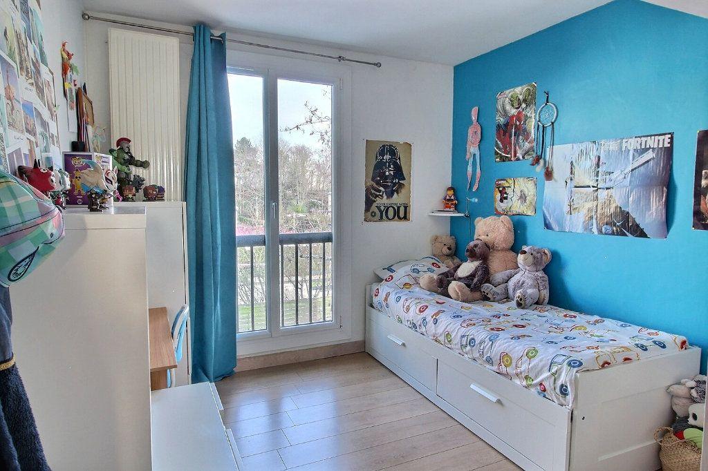 Maison à vendre 6 105m2 à Montigny-le-Bretonneux vignette-6
