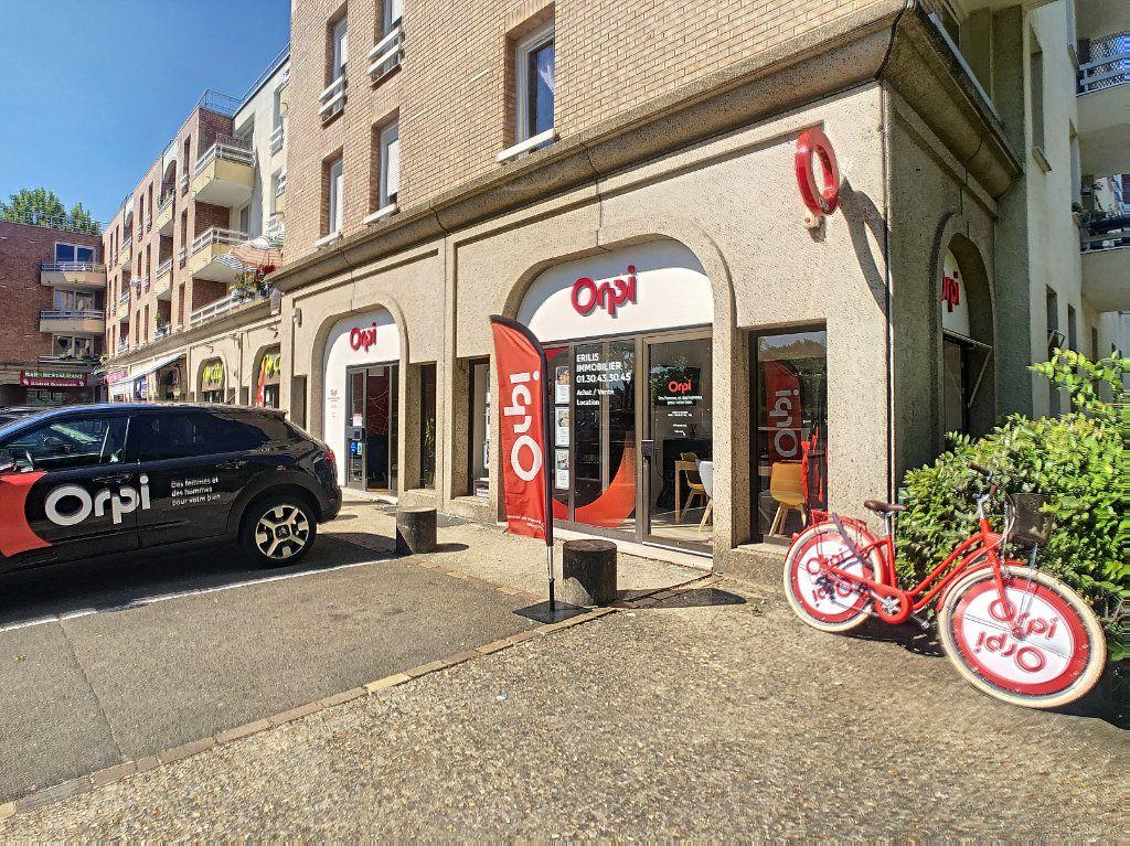 Maison à vendre 4 77m2 à Montigny-le-Bretonneux vignette-6