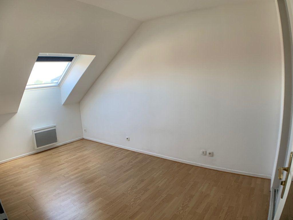 Appartement à louer 2 50.42m2 à Voisins-le-Bretonneux vignette-4