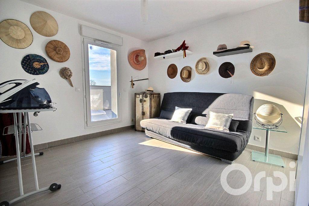 Appartement à vendre 4 96.65m2 à Trappes vignette-7