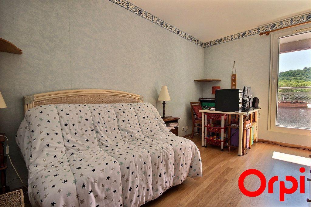 Appartement à vendre 4 77.3m2 à Élancourt vignette-4