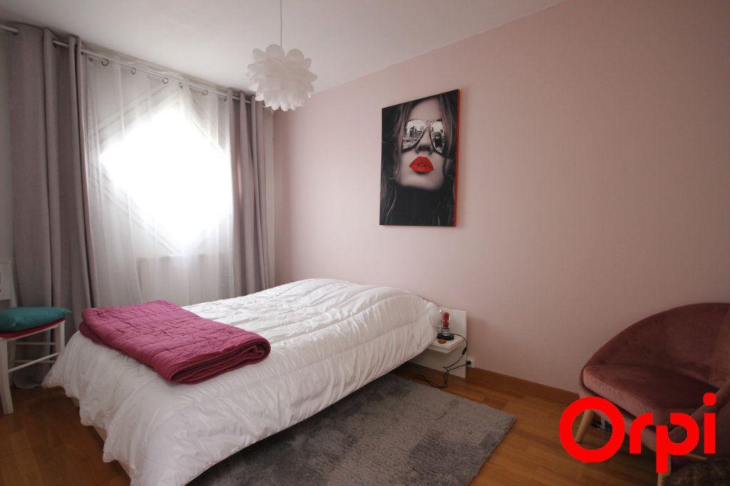 Maison à vendre 6 119m2 à Élancourt vignette-7