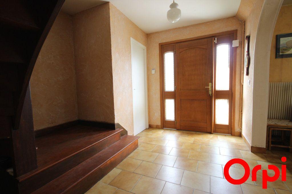 Maison à vendre 5 103.7m2 à Maurepas vignette-3