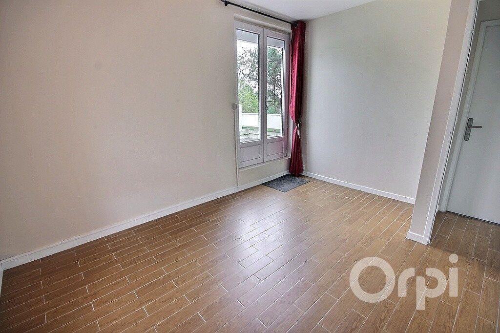 Appartement à vendre 3 68.27m2 à Trappes vignette-7