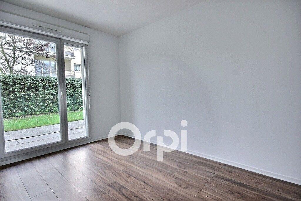 Appartement à vendre 3 59.29m2 à Élancourt vignette-4