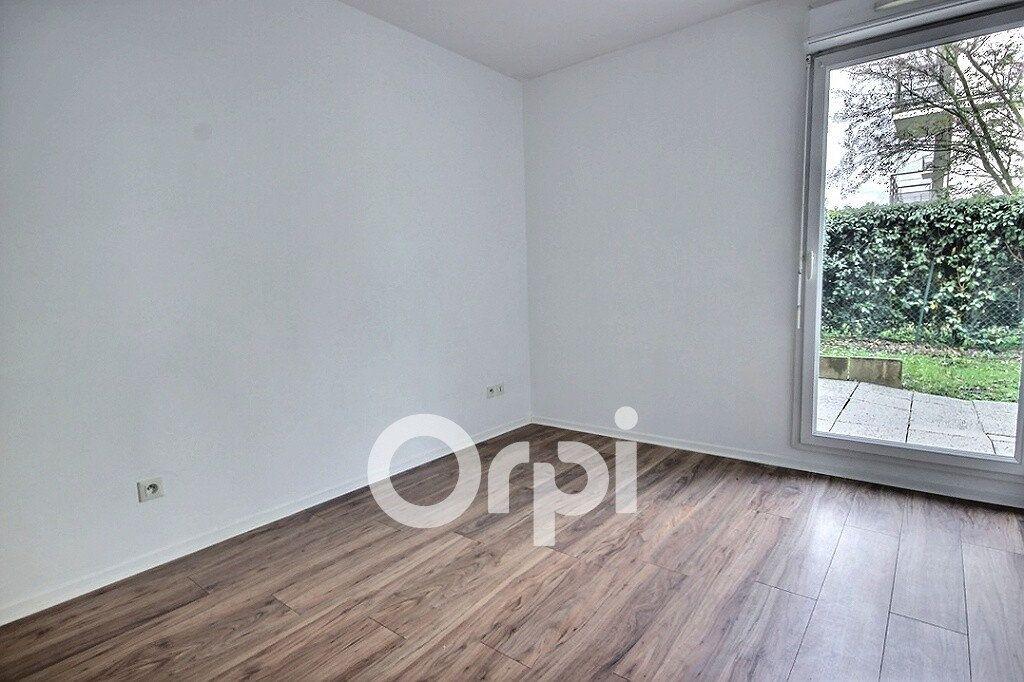 Appartement à vendre 3 59.29m2 à Élancourt vignette-5