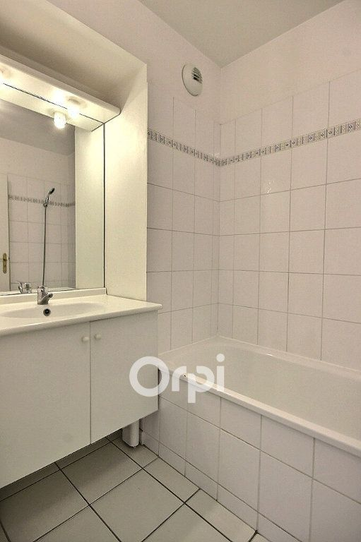 Appartement à vendre 3 59.29m2 à Élancourt vignette-6