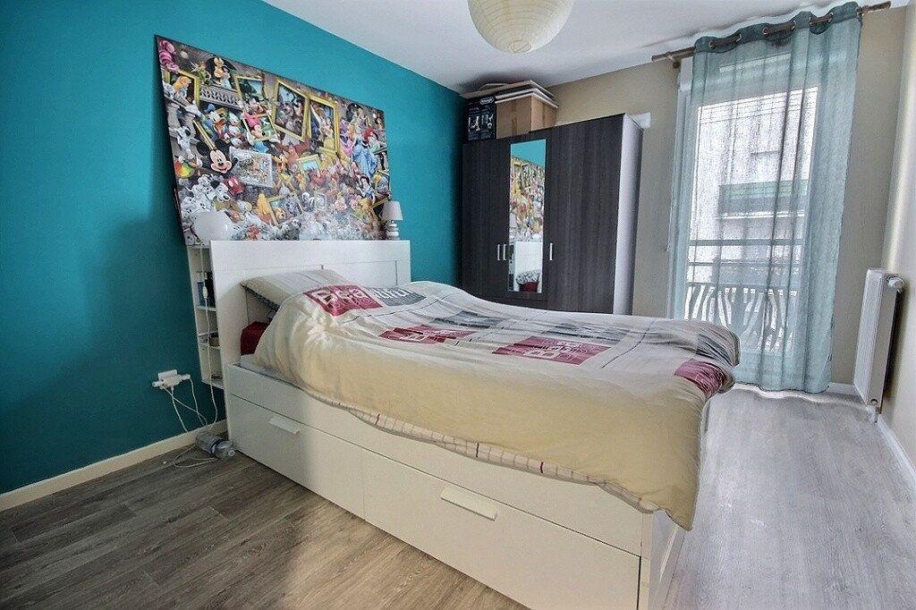 Appartement à vendre 3 62m2 à Trappes vignette-5