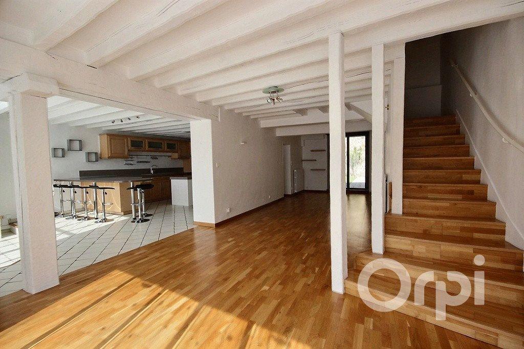 Maison à louer 5 175m2 à Jouars-Pontchartrain vignette-3