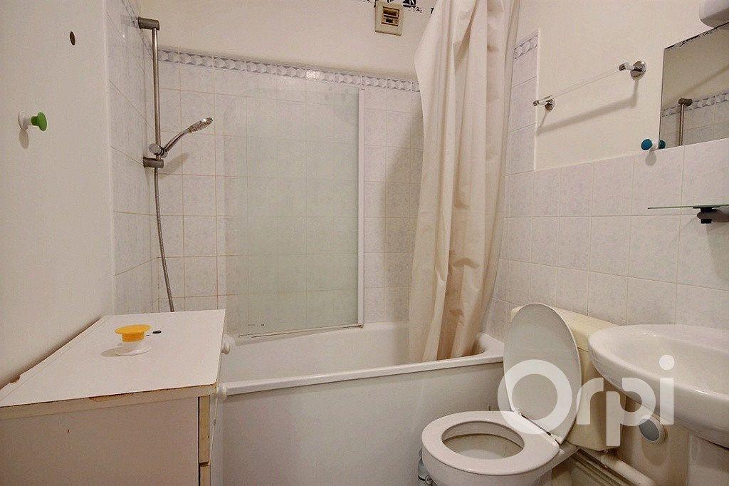 Appartement à louer 1 23.96m2 à Élancourt vignette-3