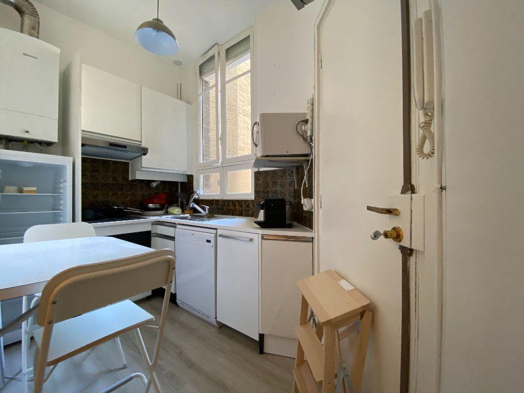 Appartement à louer 4 110.31m2 à Paris 16 vignette-5