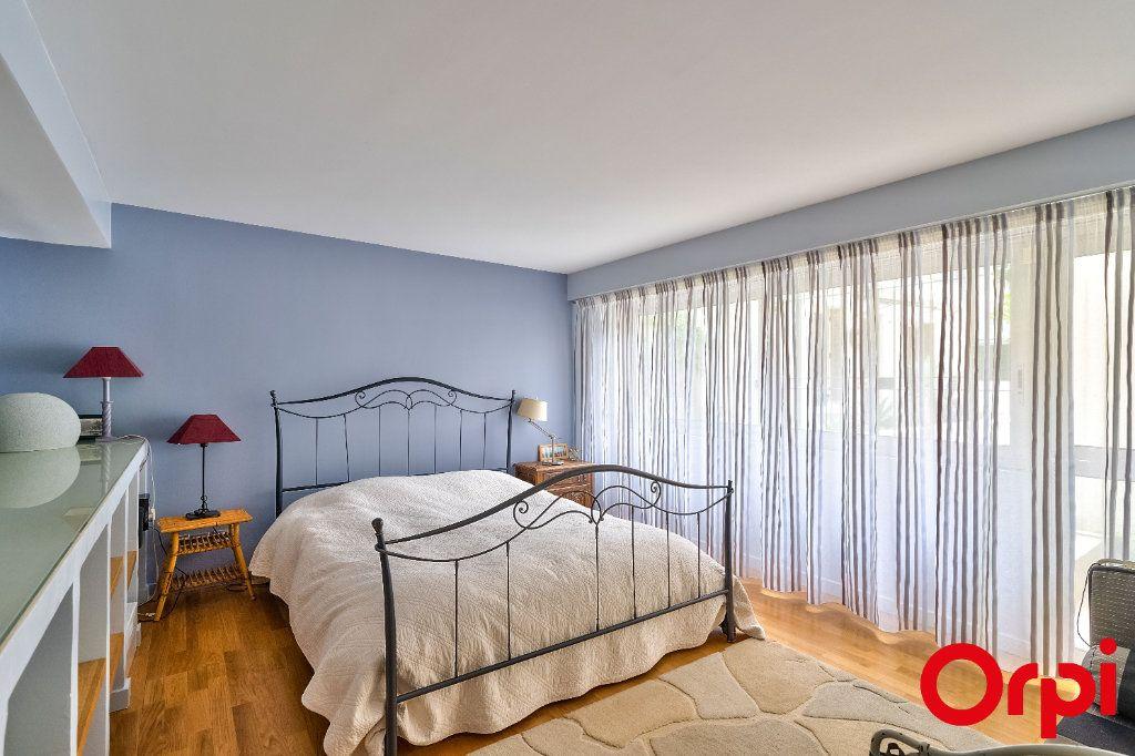 Maison à vendre 8 190.41m2 à Paris 16 vignette-7