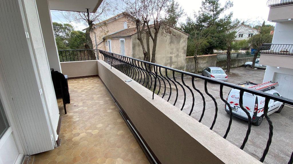 Appartement à louer 3 68.33m2 à Montpellier vignette-3