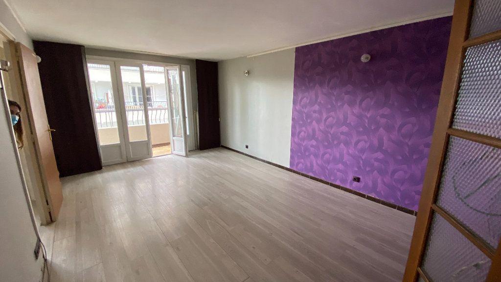 Appartement à louer 3 68.33m2 à Montpellier vignette-5
