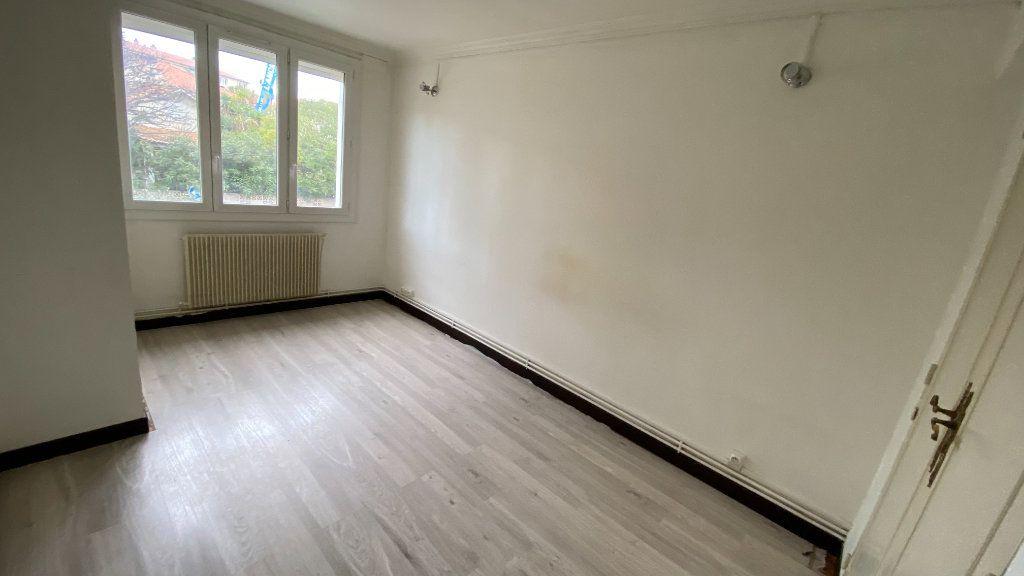 Appartement à louer 3 68.33m2 à Montpellier vignette-7