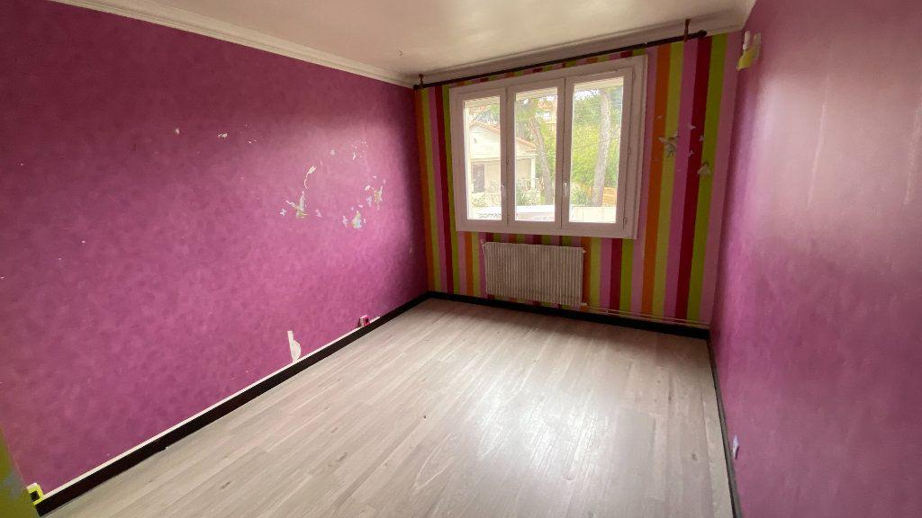 Appartement à louer 3 68.33m2 à Montpellier vignette-8