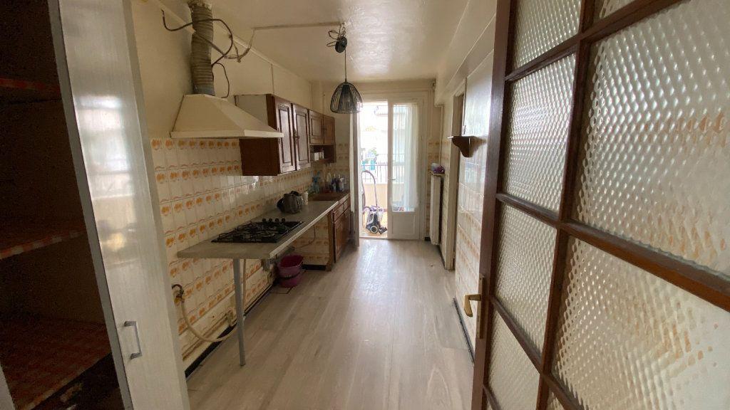 Appartement à louer 3 68.33m2 à Montpellier vignette-10