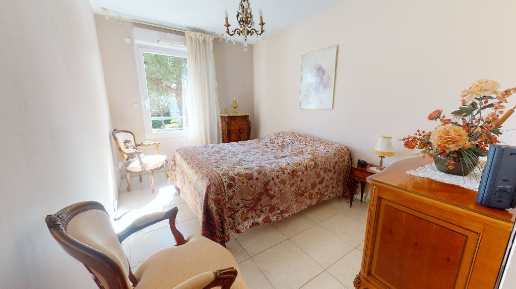 Appartement à vendre 3 93.7m2 à Montpellier vignette-3