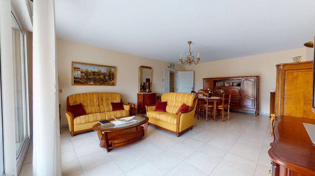 Appartement à vendre 3 93.7m2 à Montpellier vignette-4