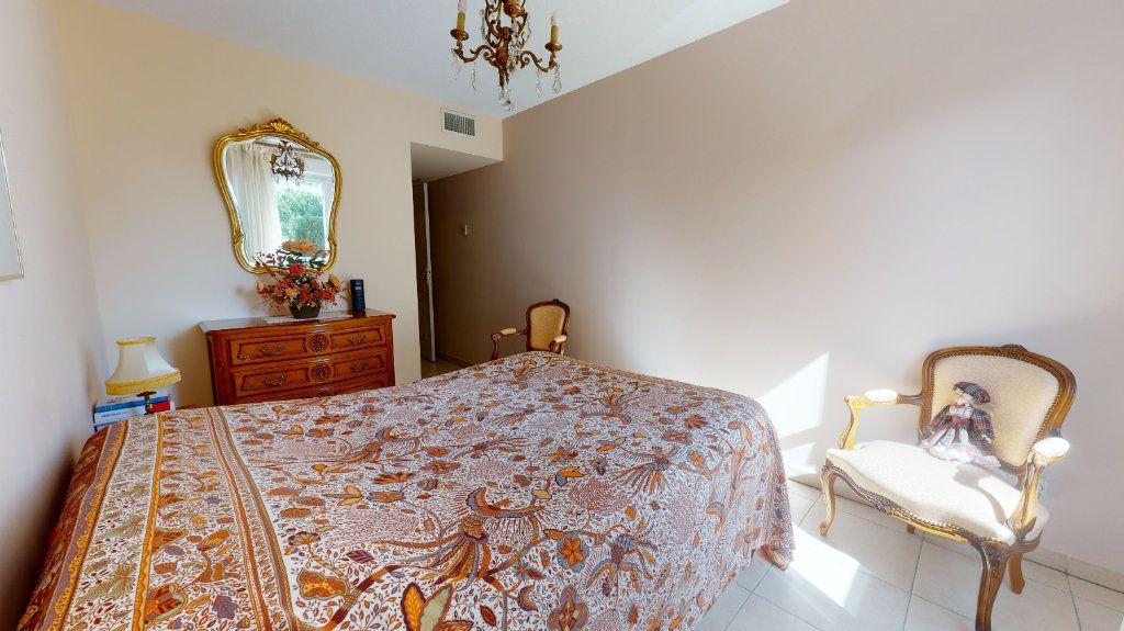 Appartement à vendre 3 93.7m2 à Montpellier vignette-5