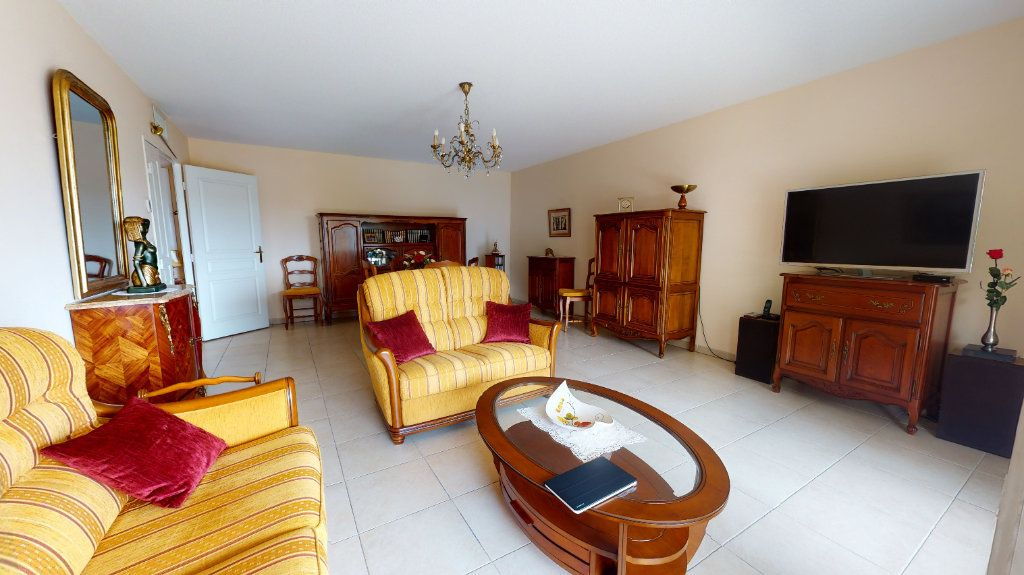 Appartement à vendre 3 93.7m2 à Montpellier vignette-6