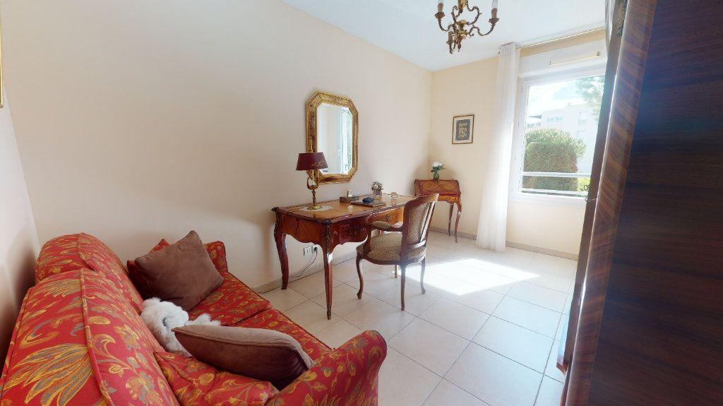 Appartement à vendre 3 93.7m2 à Montpellier vignette-10