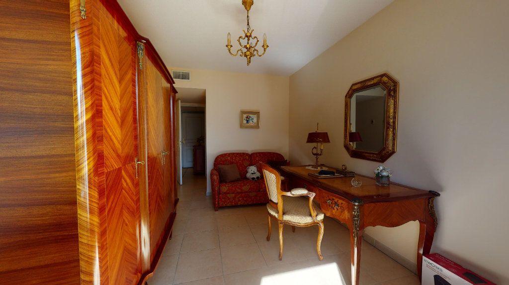 Appartement à vendre 3 93.7m2 à Montpellier vignette-11