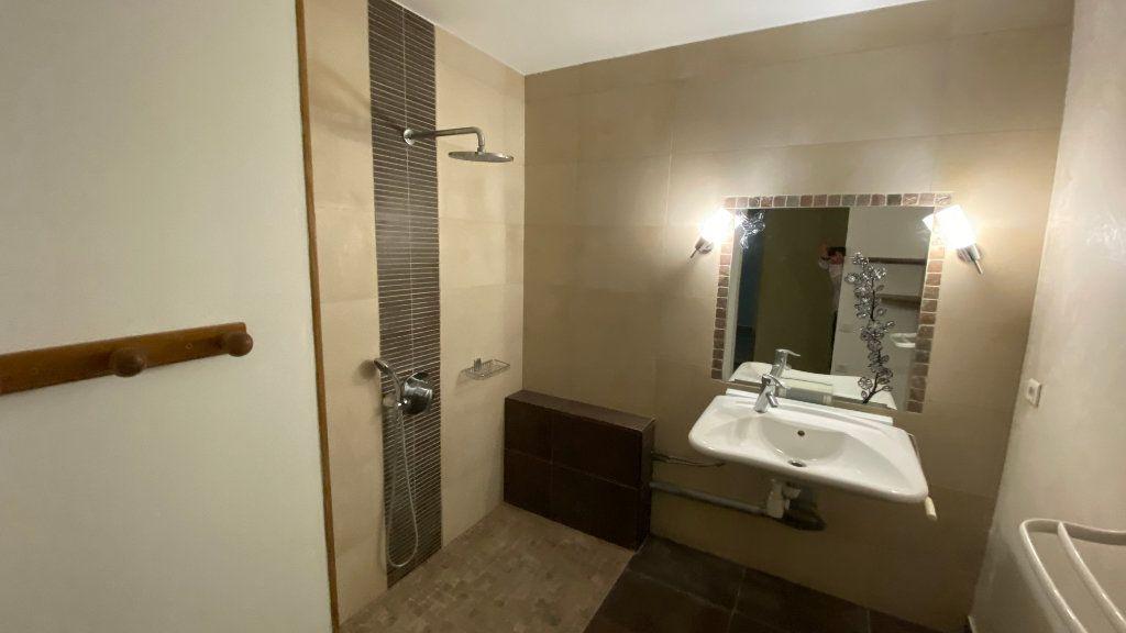 Appartement à louer 4 90.83m2 à Montpellier vignette-4