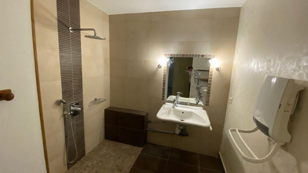 Appartement à louer 4 90.83m2 à Montpellier vignette-9