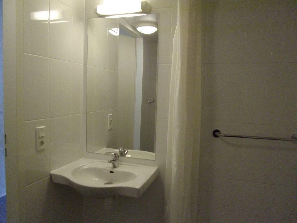 Appartement à vendre 1 20m2 à Montpellier vignette-3