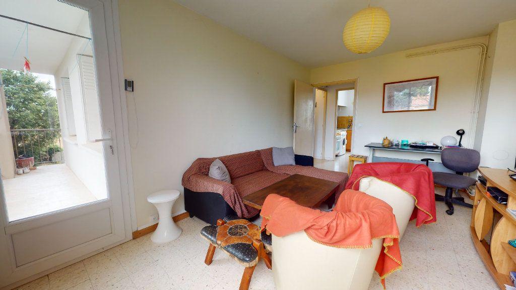 Appartement à vendre 4 66m2 à Montpellier vignette-2
