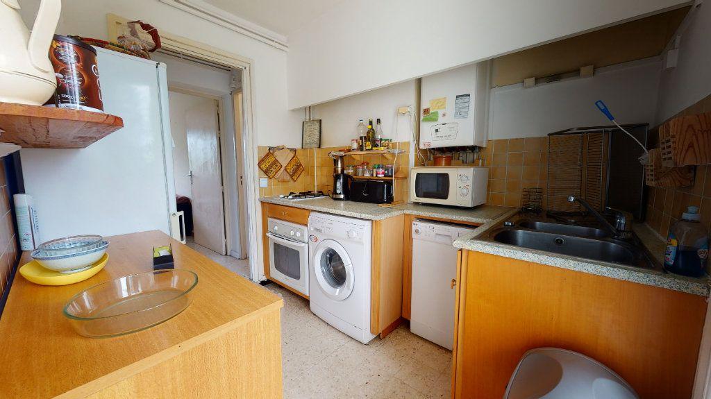Appartement à vendre 4 66m2 à Montpellier vignette-4