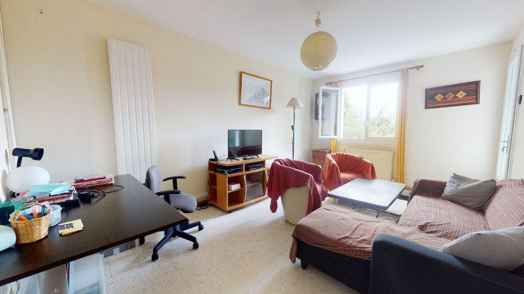 Appartement à vendre 4 66m2 à Montpellier vignette-5