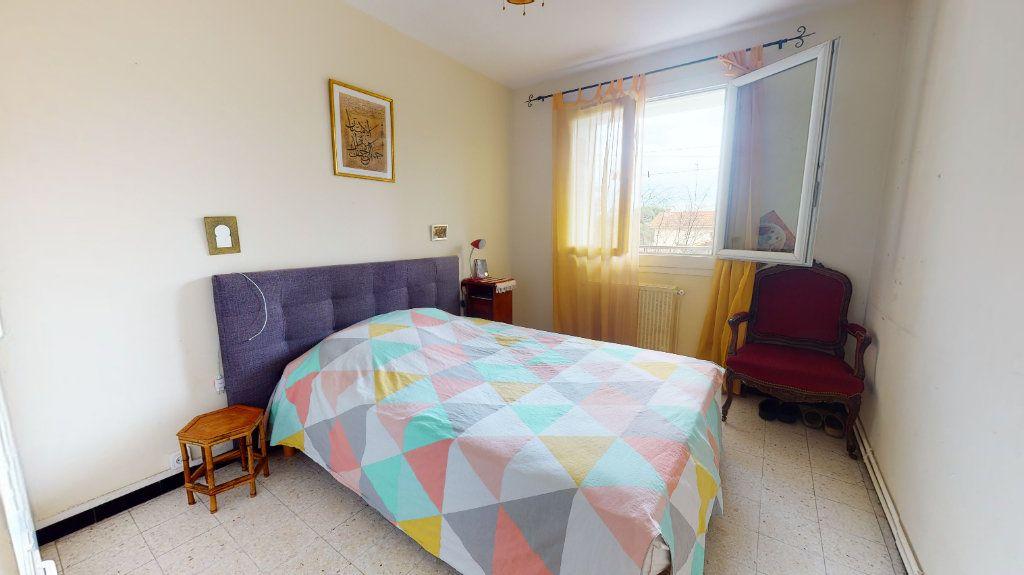 Appartement à vendre 4 66m2 à Montpellier vignette-6