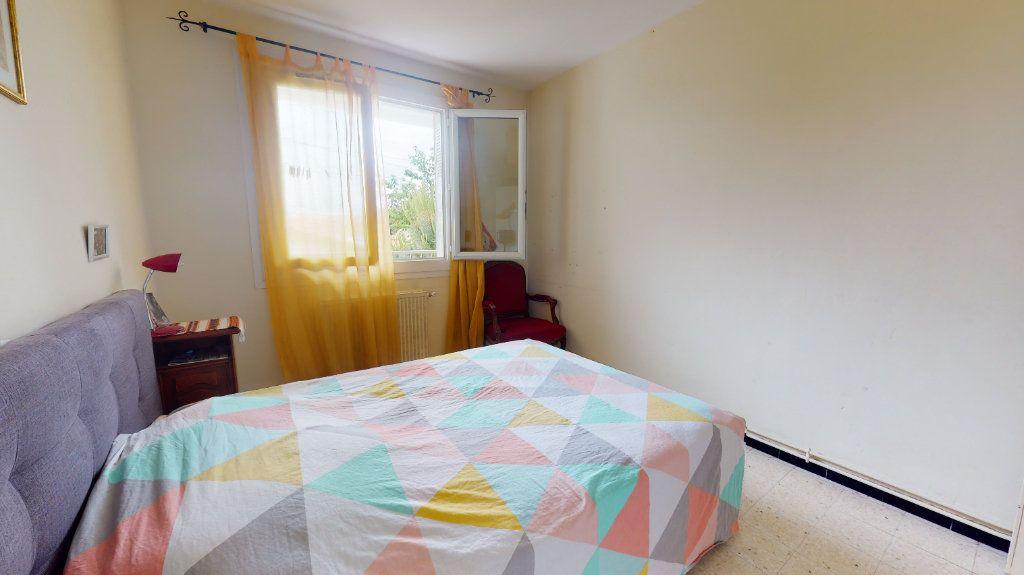Appartement à vendre 4 66m2 à Montpellier vignette-7