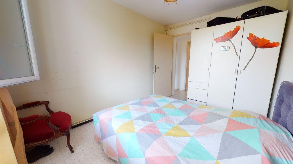 Appartement à vendre 4 66m2 à Montpellier vignette-8