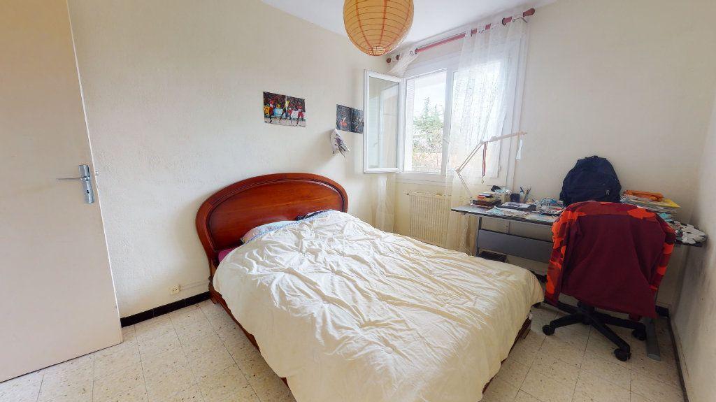 Appartement à vendre 4 66m2 à Montpellier vignette-11